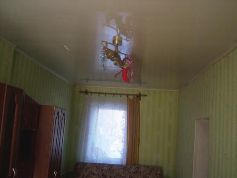 Дом с земельным участком в г.Самара, ул.Воронежская 101 - Фото 3