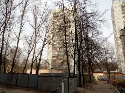 Продажа квартиры, м. Измайловская, Измайловский бул. - Фото 4