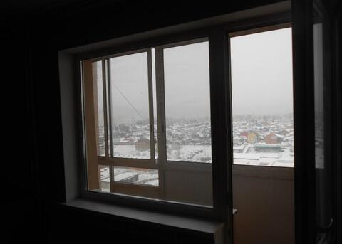 Двухкомнатная квартира в г. Кемерово, фпк, ул. Свободы, 15 - Фото 1