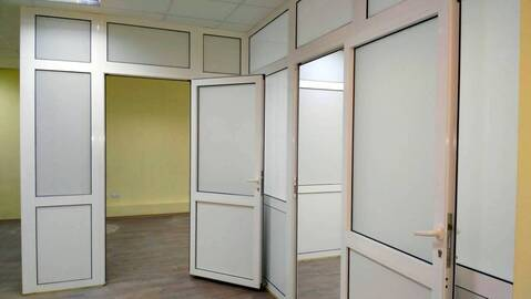 Продаётся офис 95 кв. м. на ул. Короленко д. 32. - Фото 2