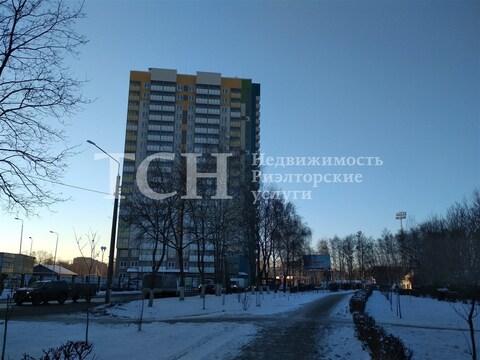 2-комн. квартира, Королев, ул Лермонтова, 10 - Фото 4