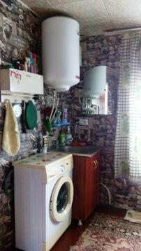 Продам дом, ш.Ягуново, Кемерово, Заводский район - Фото 4