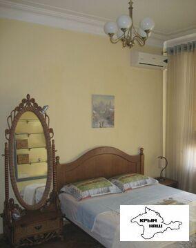 Сдается в аренду квартира г.Севастополь, ул. Ленина - Фото 3