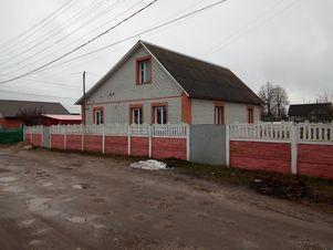 Продажа дома, Сельцо, Ворошилова пер. - Фото 1
