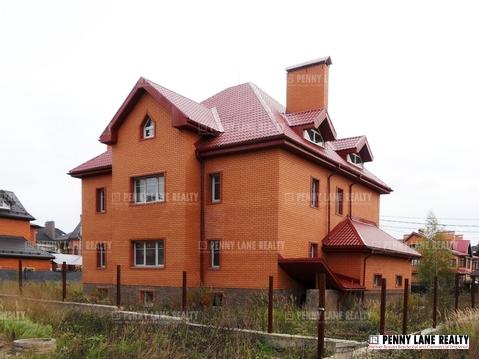 Продажа дома, Коммунарка, Сосенское с. п. - Фото 3