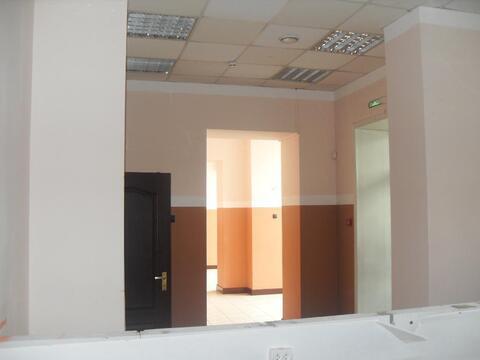 Торговое помещение, 170 кв. ул. Патриотов - Фото 1