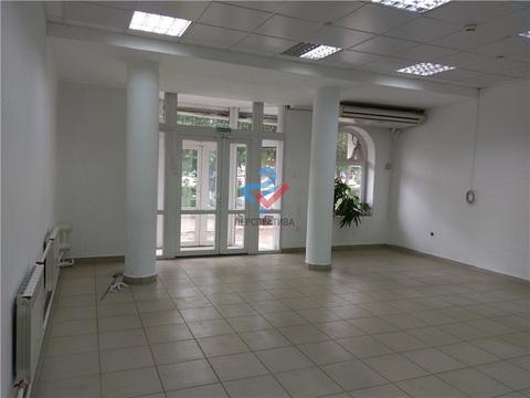 Торговое помещение по Пр.Октября,97 - Фото 5