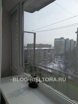 Продажа квартиры, Саратов, Ул. Саперная - Фото 4