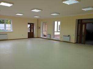 Продажа псн, Владикавказ, Ул. Кутузова - Фото 1