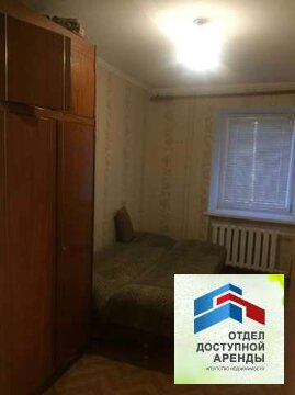 Квартира ул. Зорге 197 - Фото 3