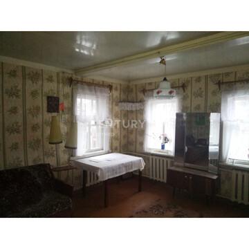 Дом на ул.Кошелевская - Фото 3