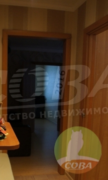 Аренда квартиры, Тобольск, 8-й микрорайон - Фото 5