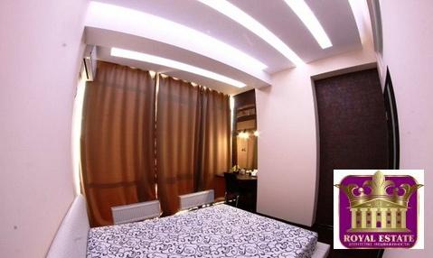 Продается квартира Респ Крым, г Симферополь, ул Беспалова, д 110в - Фото 2