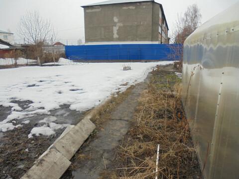 Продажа квартиры, Мочище, Новосибирский район, Ул. Рабочая - Фото 3