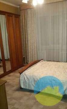 Квартира ул. Сибирская 41 - Фото 4