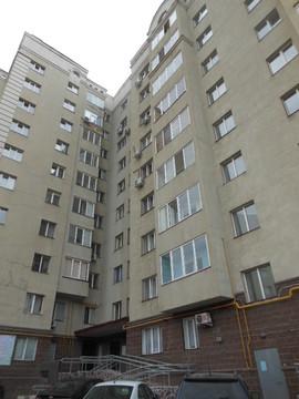 Сдам 1-комнатную квартиру в центре Уфы элитный дом - Фото 5