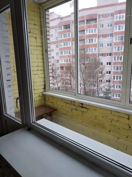 Сдам комнату в 2к.кв - Фото 5