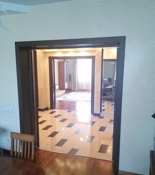 Сдается 3х комнатная квартира на бульваре Франко центр города - Фото 4