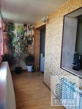 Аренда квартиры, Екатеринбург, Ул. Азина - Фото 2