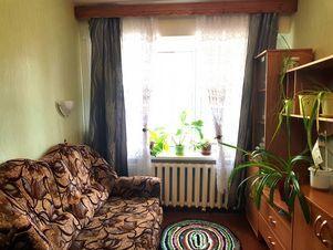 Продажа квартиры, Костомукша, Ул. Строителей - Фото 2