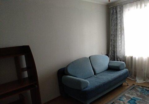 Сдается в аренду квартира г Тула, ул Вильямса - Фото 5