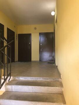2-к Квартира 65,1 м2, ул. Чулкова. - Фото 4