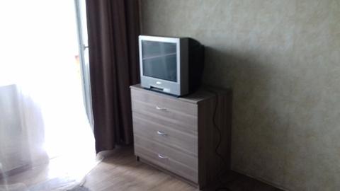 Сдам 1-комнатную квартиру в Зеленограде, рядом со ст.Крюково - Фото 4