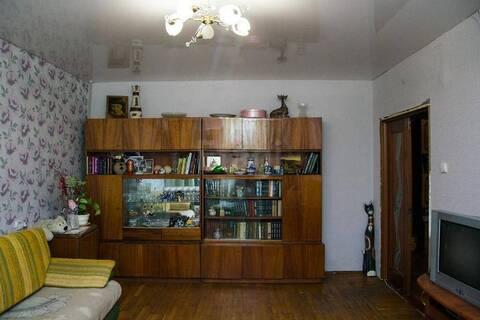 Продам 3-комн. кв. 84 кв.м. Белгород, Костюкова - Фото 3