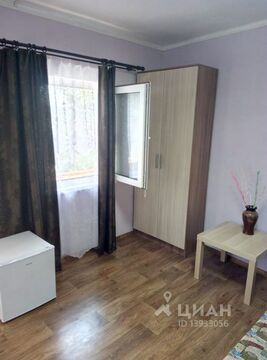 Аренда комнаты посуточно, Керчь, Ул. Рыбакова - Фото 2