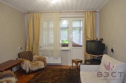 Квартира, Малышева, д.156 - Фото 3