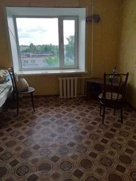 Объявление №48863083: Сдаю комнату в 1 комнатной квартире. Кольчугино, ул. Коллективная, 43,