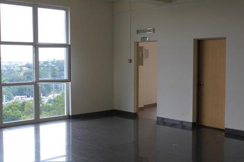 Офисные помещения в Центральном районе Сочи - Фото 2