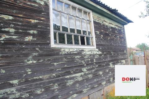 Продажа дома в деревне Михали Егорьевского района - Фото 2