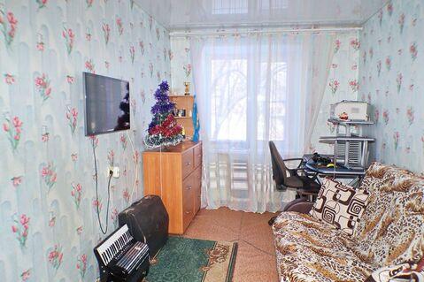 Продам 2-комн. кв. 43.7 кв.м. Чебаркуль, Крылова - Фото 3