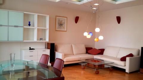 Продается элитная квартира 288м2, район кпд - Фото 1