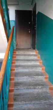 Продажа квартиры, Чита, Строителей - Фото 4