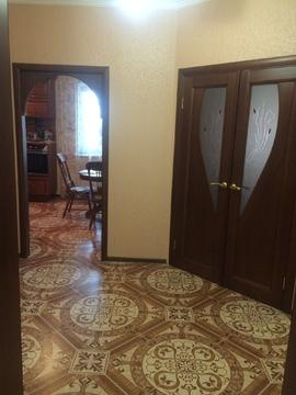 Продается 1-комнатная квартира в г. Александров - Фото 2
