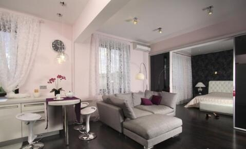 Чистая уютная квартира в центре, Квартиры посуточно в Тюмени, ID объекта - 316819368 - Фото 1