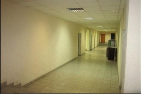 Предлагаем бизнес-центр - Фото 4