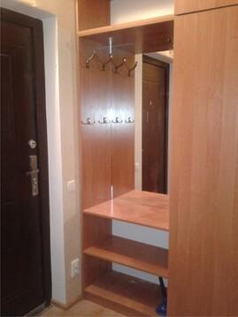 Продаётся отличная новая (дом сдан 2013г) однокомнатная квартира на пр - Фото 4