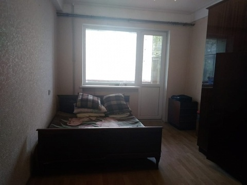 Продается квартира г Севастополь, ул Вакуленчука, д 25 - Фото 4