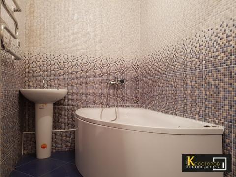 Купи просторную 2 комнатную квартиру С качественный ремонтом - Фото 3