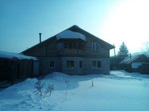 Продажа дома, Нытва, Нытвенский район, Ул. Суворова - Фото 2