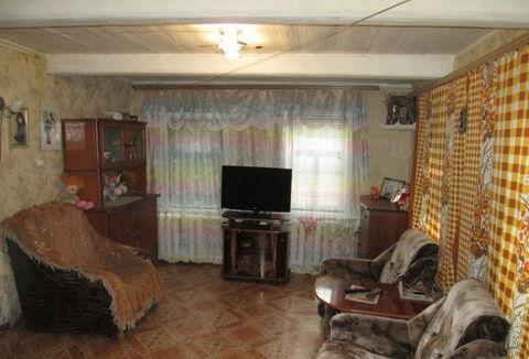 Продажа дома, Самара, Самара - Фото 3