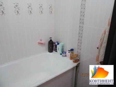 Уютная однокомнатная квартира пр. Ленина 128 - Фото 3