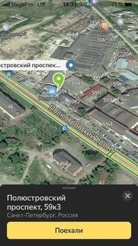 3-х этажное здание на Полюостровской - Фото 5