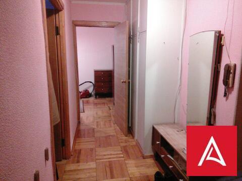 Сдается 1-но комнатная квартира - Фото 2