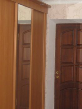 Продажа комнаты, Краснодар, Улица Краснодарская - Фото 2
