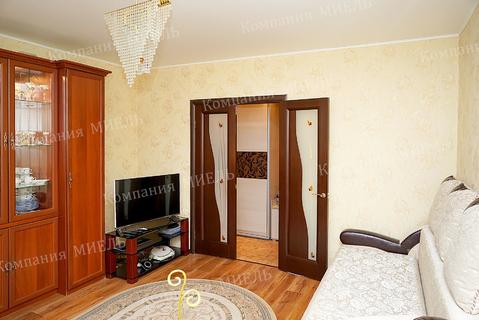 Купить квартиру в Москве Метро Царицыно - Фото 3