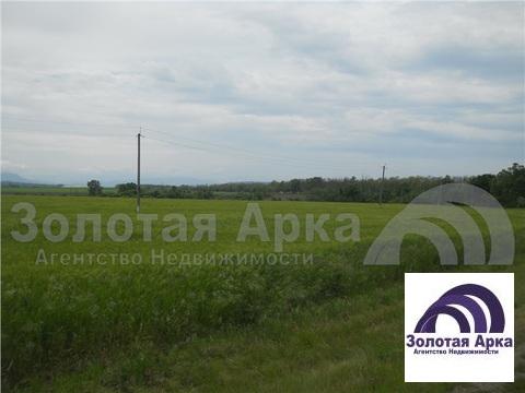 Продажа земельного участка, Северская, Северский район, Ул. Мира - Фото 1